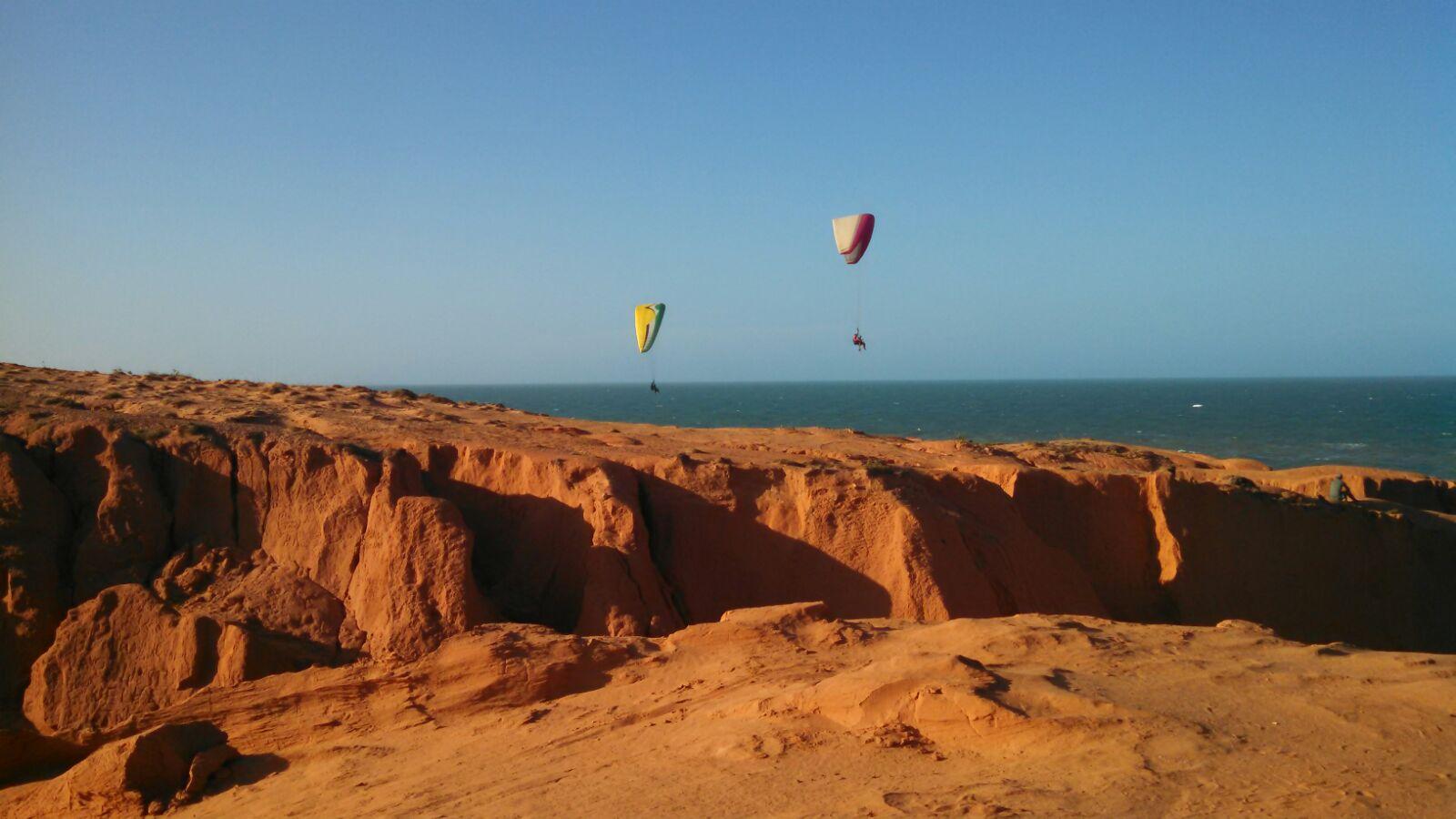 bien préparer son voyage au Brésil - Brésil Aventure